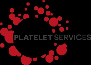 Platelet Services